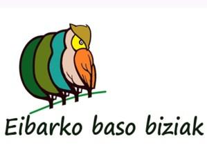 Eibarko Baso Biziak taldeak erakusketa zabalduko du gaur Untzagako jubilatu etxean