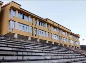 COVID-19k ikastetxeetan eragindako garbiketa-gastu gehigarriei aurre egiteko 2,5 milioi euroko laguntza onartu da EAEn