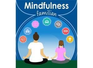 """""""Mindfulness familian"""" ikastarorako onartuen zerrenda prest"""