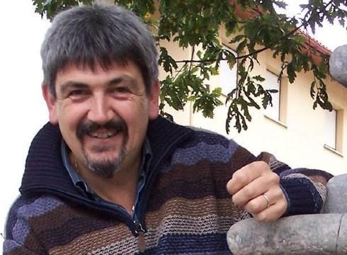 Felix Mugurutzak euskal usadioen inguruan jardungo du otsailaren 16an