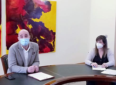 Klimarako eta Energia Jasangarrirako Eibarko Ekintza Plana lantzeko prozesua abiatu du Udalak