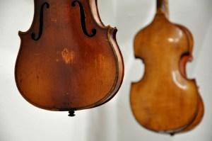 Ander-Arroitajauregi-violin-maker_-DSC_0688-w800