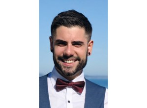 """""""LGBTIQA+ pertsonen eskubideak Euskal Herrian"""" (Jon San Vicente)"""