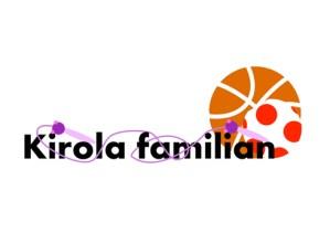 Kirola Familian ekimena azaroan hasiko da