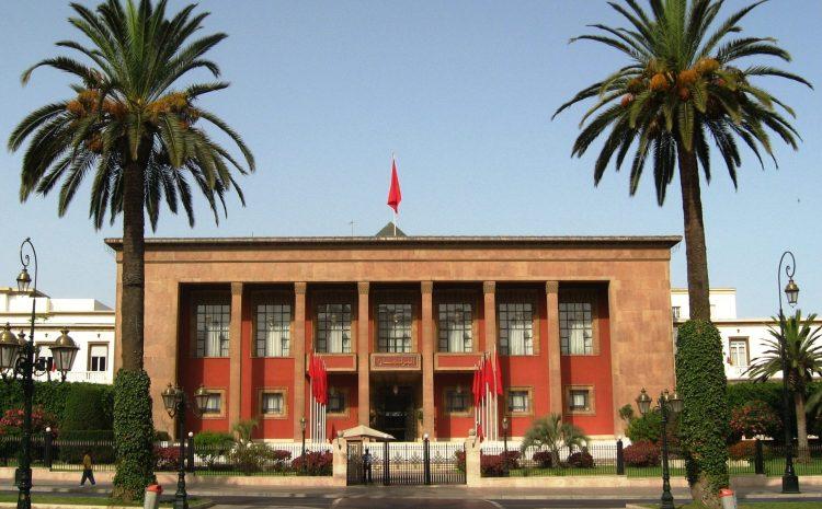 خلاصة قرارات وزارة التربية الوطنية لتدبير محطات نهاية السنة الدراسية 2019-2020