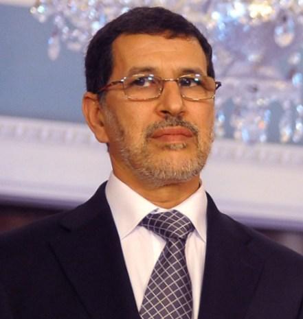 عرض السيد رئيس الحكومة في موضوع: تطورات تدبير الحجر الصحي ما بعد 20 ماي2020