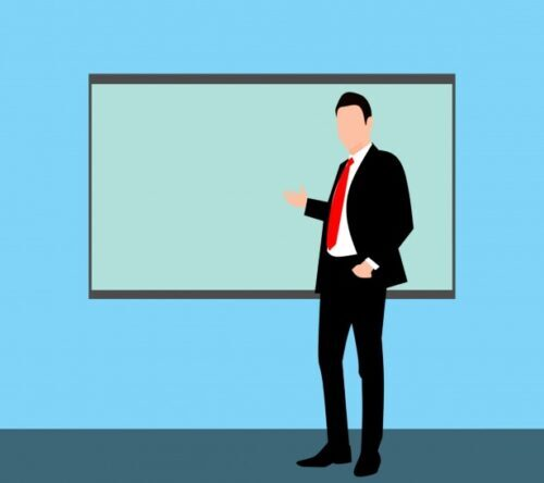 قرار مباراة ولوج مسلك تكوين أطر الإدارة التربوية