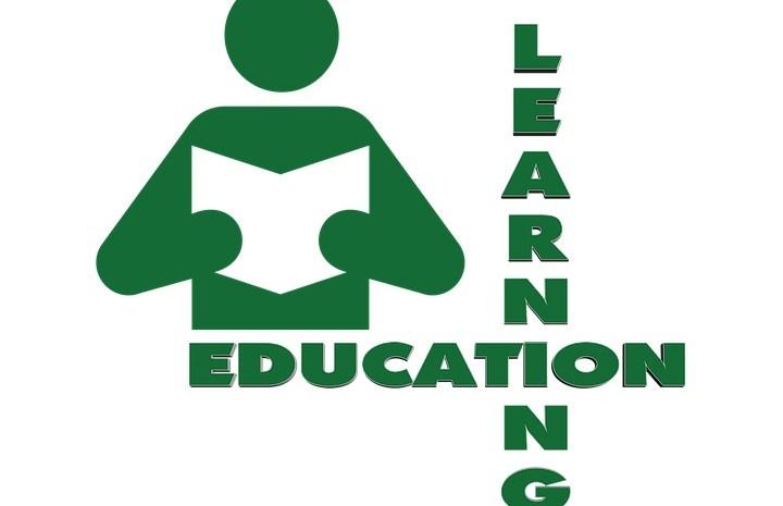 منهجية الطالب والمتدرب لكتابة بحث تربوي