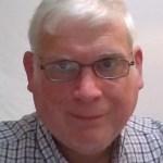 Greg Treakle