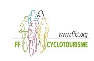 3hc5m-logo_ffct