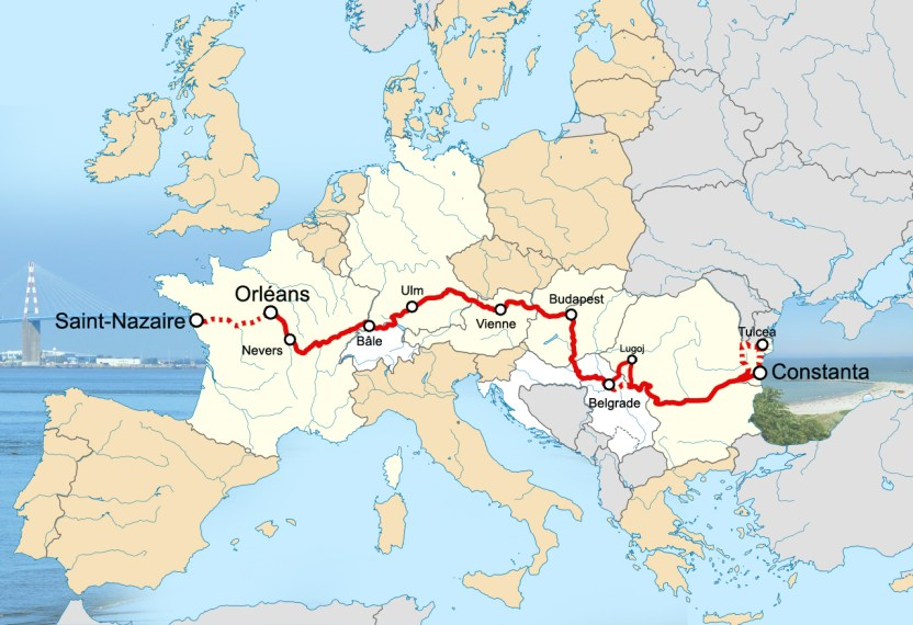 1280px-EuroVelo_Route_6_map