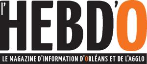 hebdo-logo-1-copy