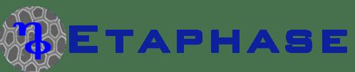 Etaphase Incorporated