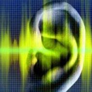 Etaphase applications for Acoustics
