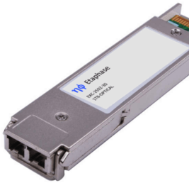 Etaphase HUDS-centric THz optical transceiver