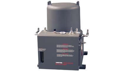 Ametek Process Instruments 5000 Process Moisture Analyzer