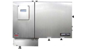 Ametek Process Instruments 5100HD TDLAS