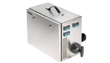 Gasmet Portable Sampling Unit