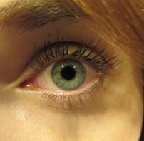 eye_Bourjois