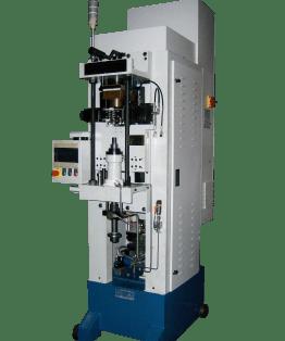 kVA Single Head Upsetter