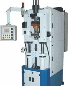 kVA Einkopf-Elektro-Störmaschine