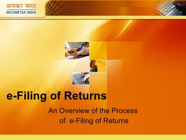 e-filing-presentations-income-tax-india-1-728