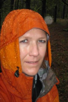 IMG_3537 beth rain
