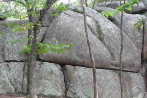 Elephant Rocks State Park