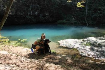 IMG_3731 blue spring
