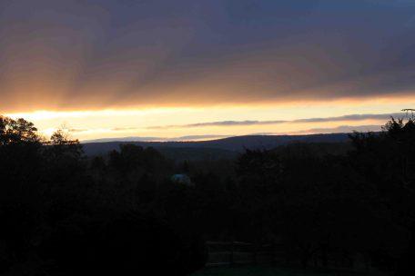 IMG_4579 sunrise