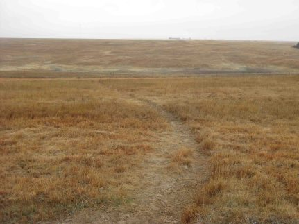 IMG_0629 failed canal and wagon wheel tracks santa fe trail