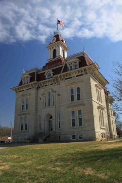 IMG_6564 cottonwood falls courthouse