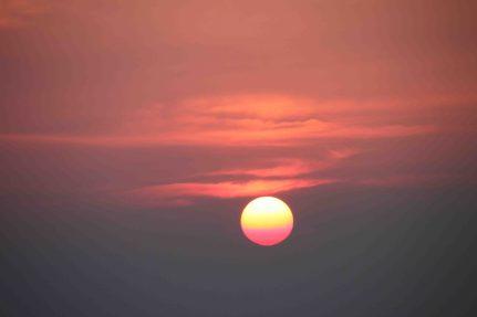 IMG_6623 sunset