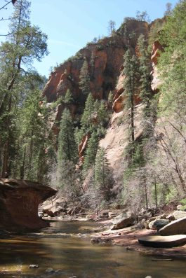 IMG_0710 call of the canyon