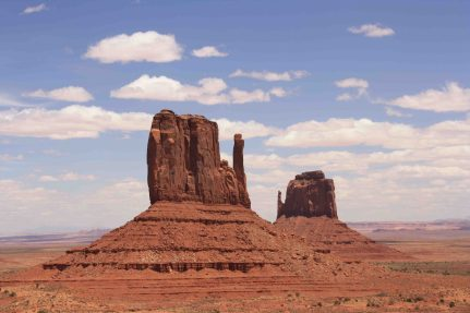 IMG_2254 monument valley