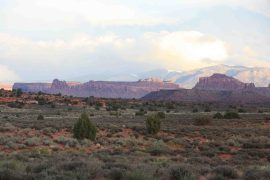 IMG_2327 view from campgrounds canyonlands