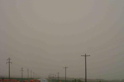 IMG_2826-1 dust storm