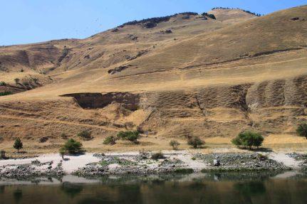 IMG_9021 salmon river
