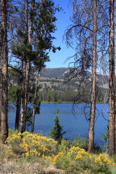 IMG_9043 lake