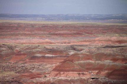 IMG_0058 painted desert