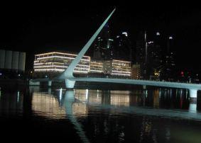 2030-docks