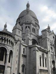 IMG_1703 basilica