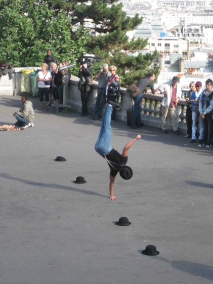 IMG_1719 street performer