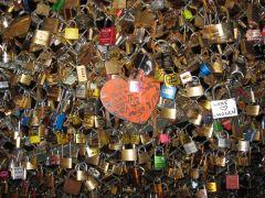 IMG_1745 locks