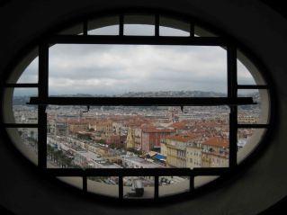 IMG_2109 window