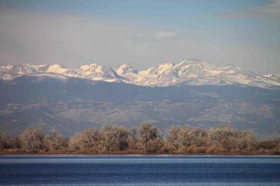 IMG_2546 barr lake