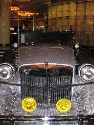 IMG_1053 liberace car