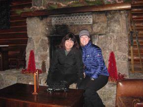 IMG_1289 fireplace