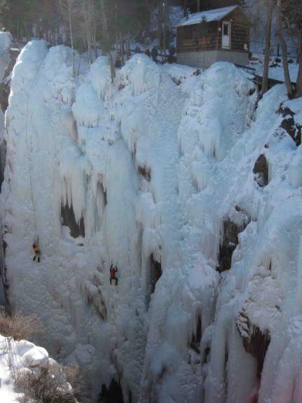 IMG_1320 climbers