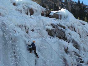 IMG_1336 beth climb
